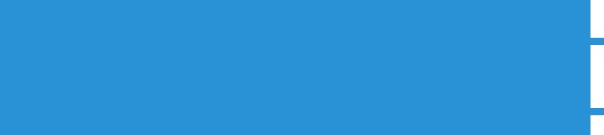 plavi-Delta-Color-logo-150-slavonski-brod