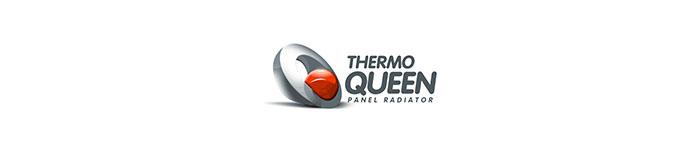 thermoqueen