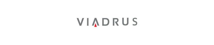viardrus